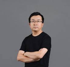 Ping++_SZ_jiabin2