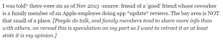from Quora