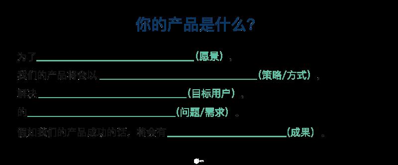 jingjie3