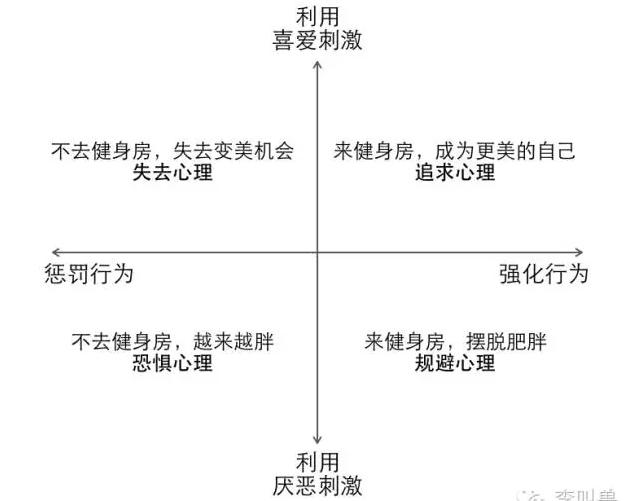 lijiaoshou5