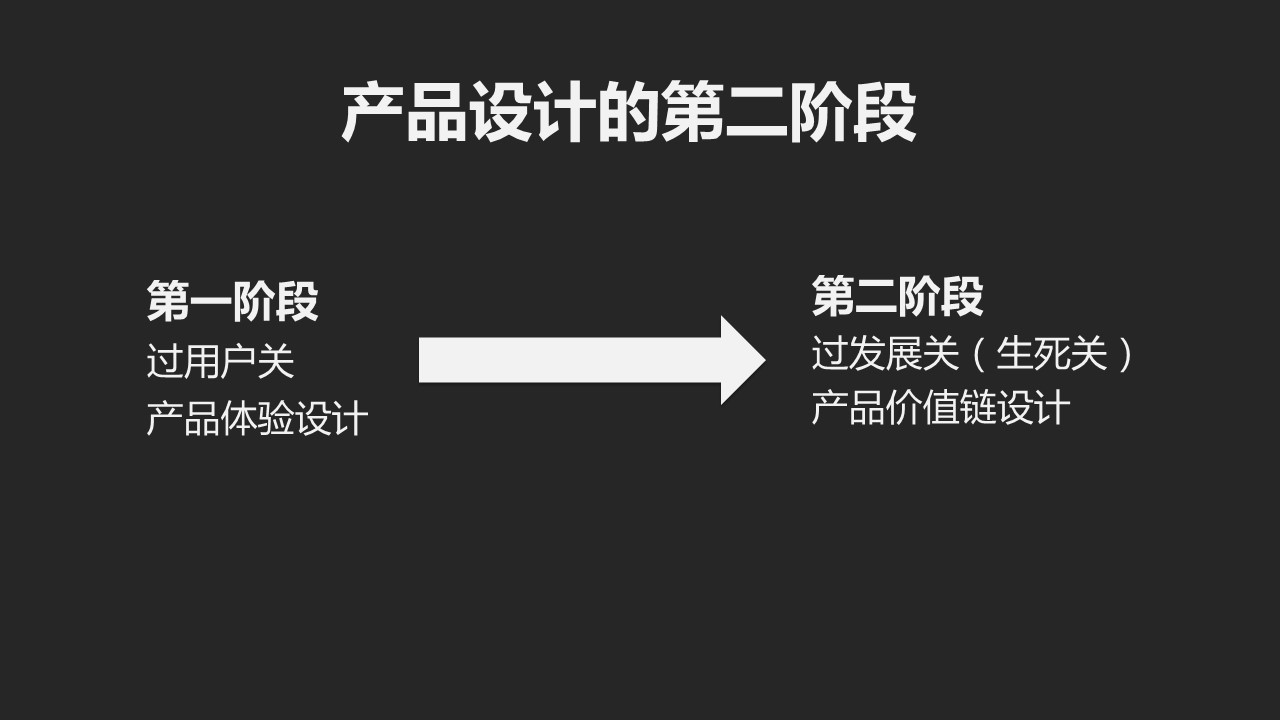 yipengyu (4)