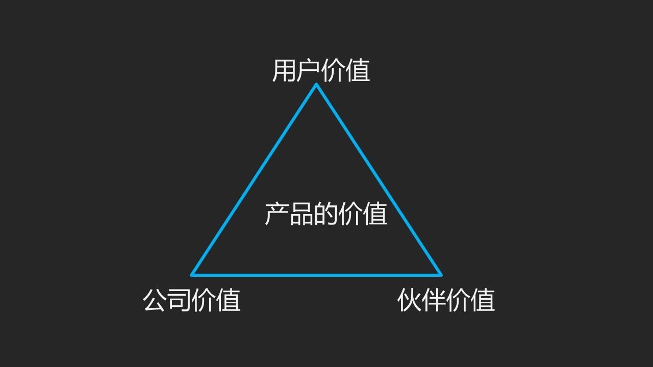 yipengyu (5)