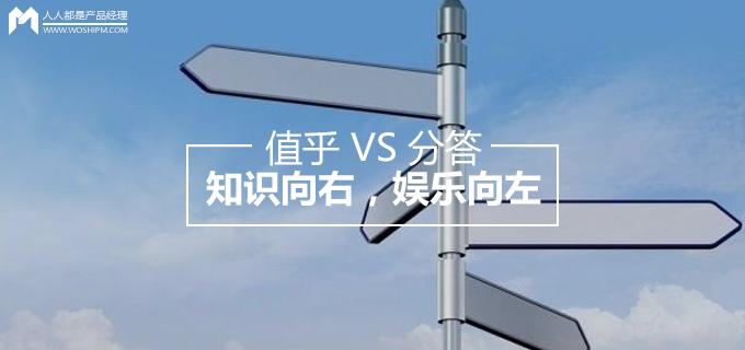 zhishifenxiang