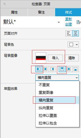 3_jianchajietu2