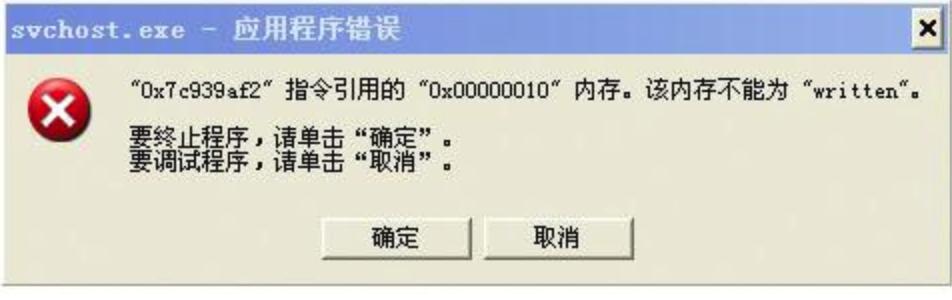 8135A1A6-28B9-48A6-82D1-494785306C66