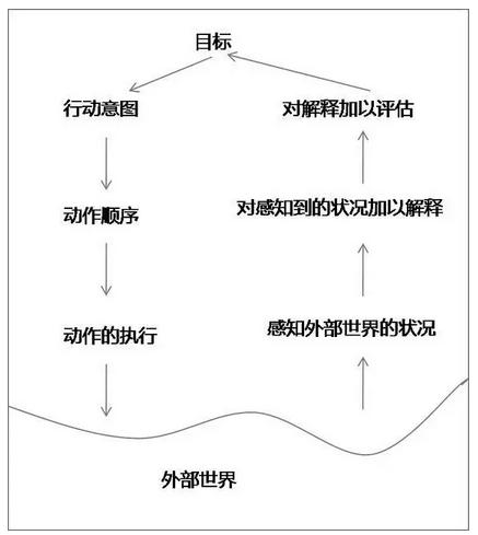 8D108CAE-9AC3-4634-9F25-1F1C838EADAA