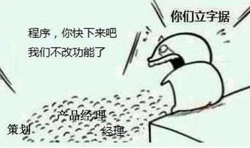 chengxunixialaiba