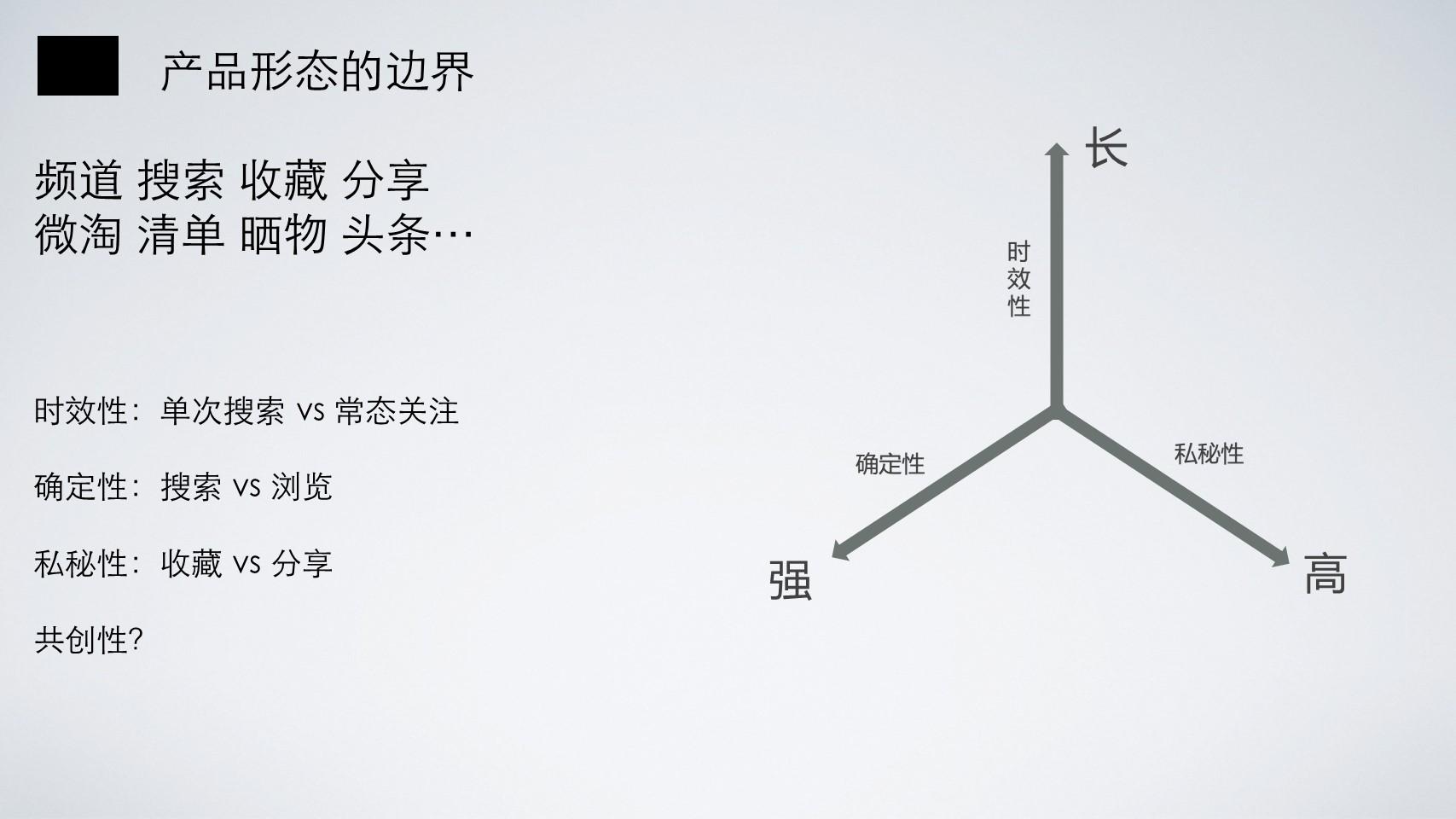 weimengPPT (7)