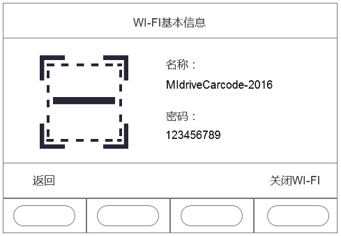 wifiMessageWithSwitch