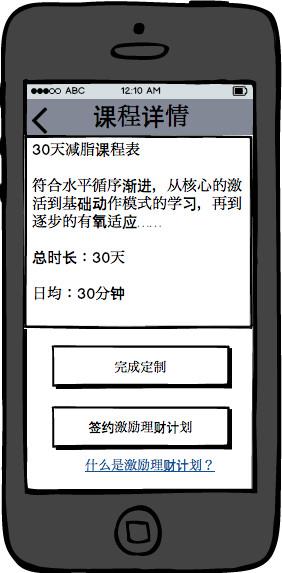 图2-课程详情页