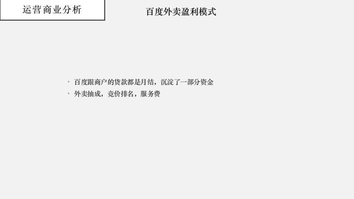 幻灯片23