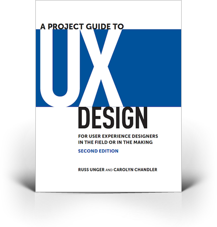 A-Project-Guide-to-UX-Design