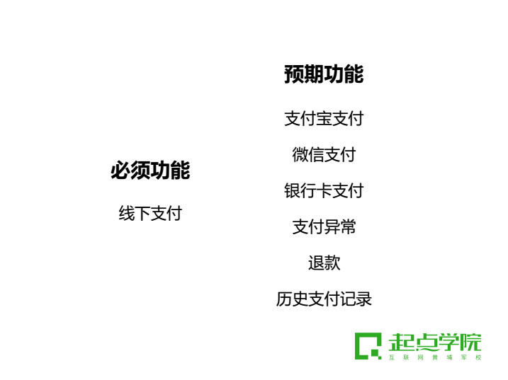 Chuangye-youxiu-PM-5