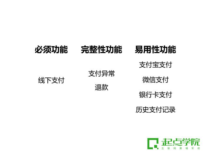 Chuangye-youxiu-PM-6