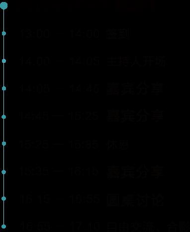 HZ-160904-liucheng