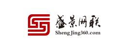 Ping++-BJ-0806-CDF