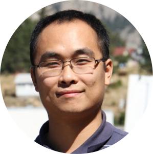 Ping++-BJ-0806-JB2