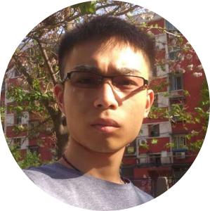 Ping++-BJ-0806-JB3