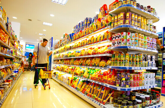 SAS_Supermarket_-_interior-_4