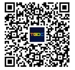 TGDC_BM