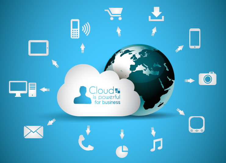 amazon-cloud-services