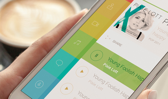 App-Media-Mockup