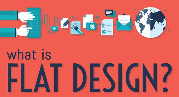 Flat_Design