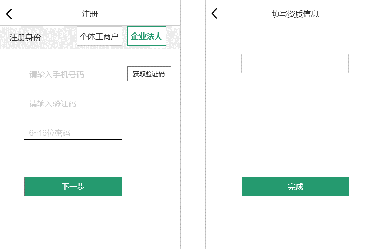 界面v界面教程的原型需求,注意开始?|阶段od从人人需要零图片