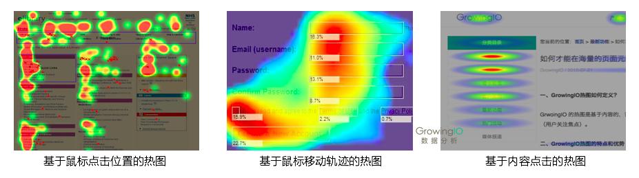 pm_heatmap-1