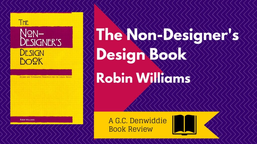 the-non-designers-design-book