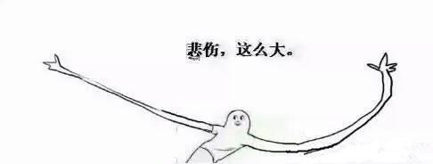 悲伤辣么大_副本