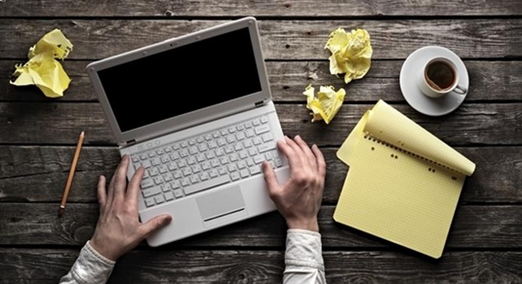 先定一个小目标,写一篇好文案 | 人人都是产品经理