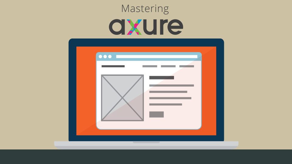 161790-Mastering-Axure-RP-7-From-theory-to-practice-1