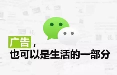 seo英文怎么读黑帽seo教程5g网络优化-第2张图片-【秒速时时彩开奖结果】爱站屋博客