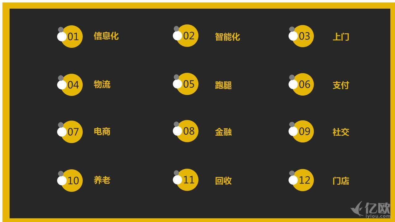 025黄色高贵.jpg