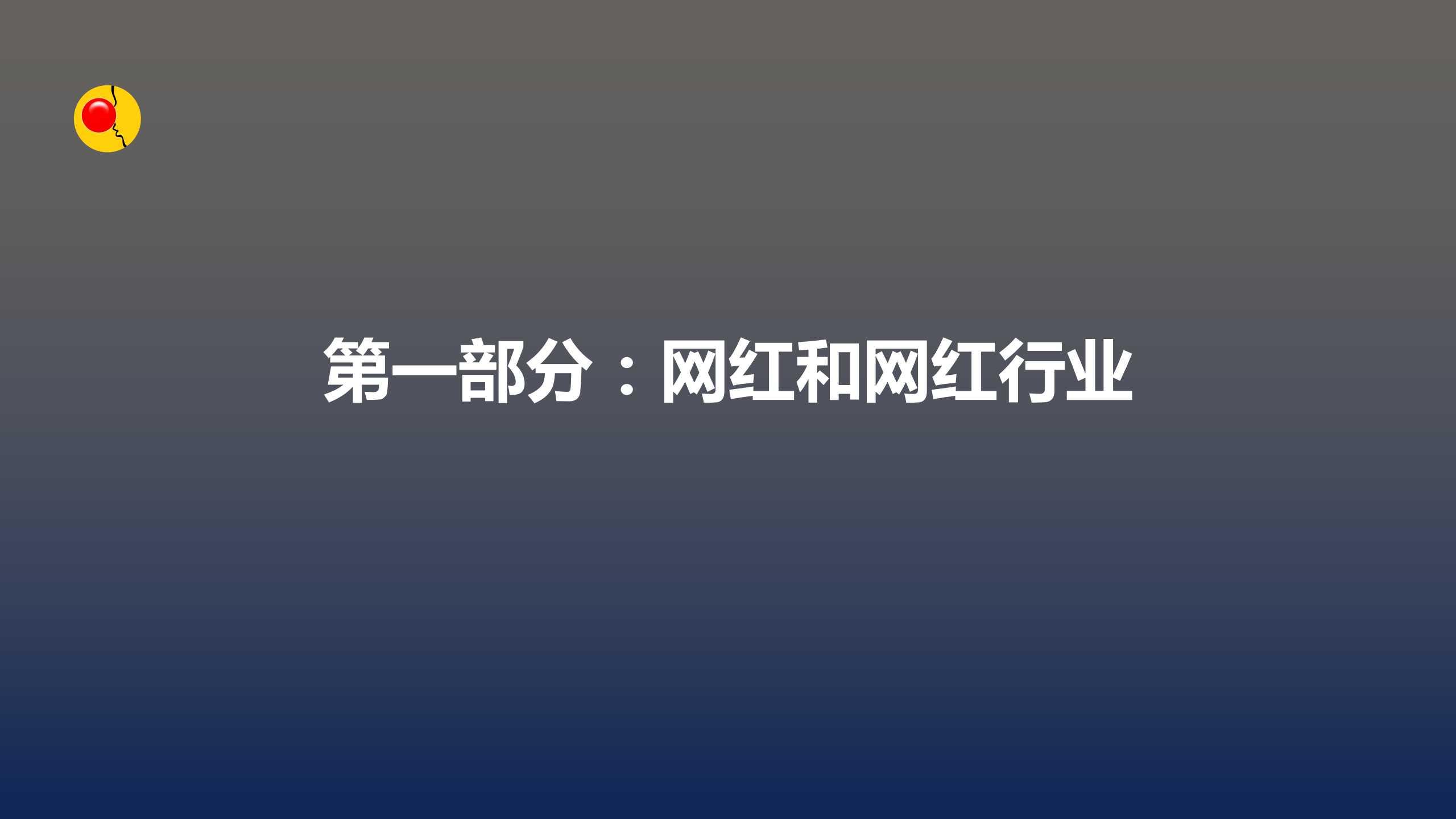 彩吧图库(tuku.55125.cn)图库频道提供最全的3d图谜、彩吧3D彩报、红五3d图库、3d布衣图库、3d三毛图库等内容,是彩民和投注站查阅和下载的最佳选择3的鬼六图库3d图字谜_3的鬼六图库3d图字谜【官网唯一指定网站】3的鬼六图库3d图字谜_www.122288.com_【郊游内部论坛】