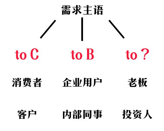 v2-b1983c985b189a51e12d12e446f295f1_b