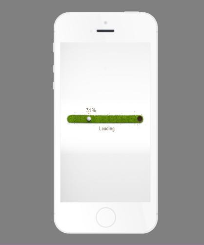 uisdc-app-201609263
