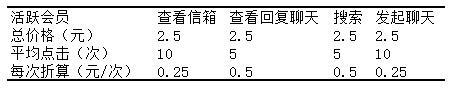 QQ截图20160920142924