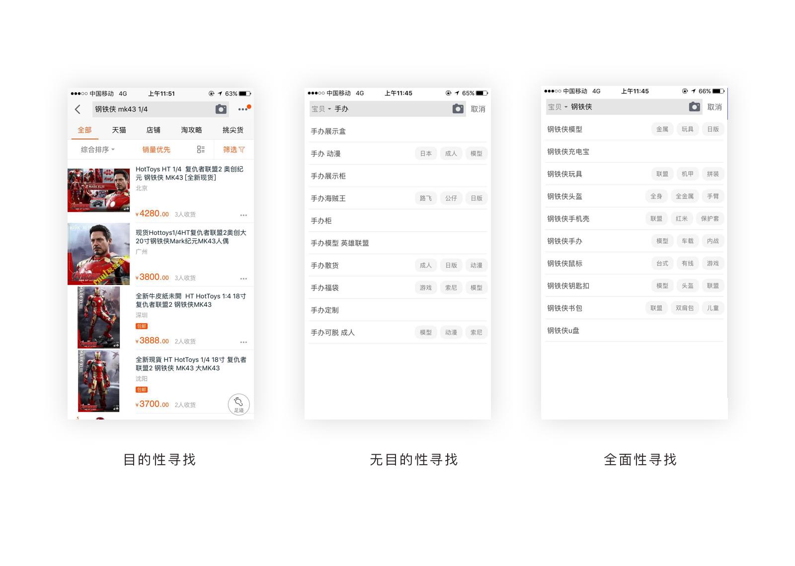 iPhone 6 Copy 2