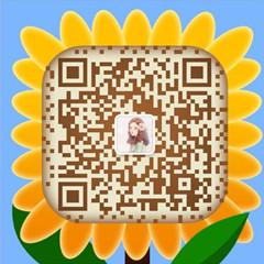 liya-微信二维码_副本