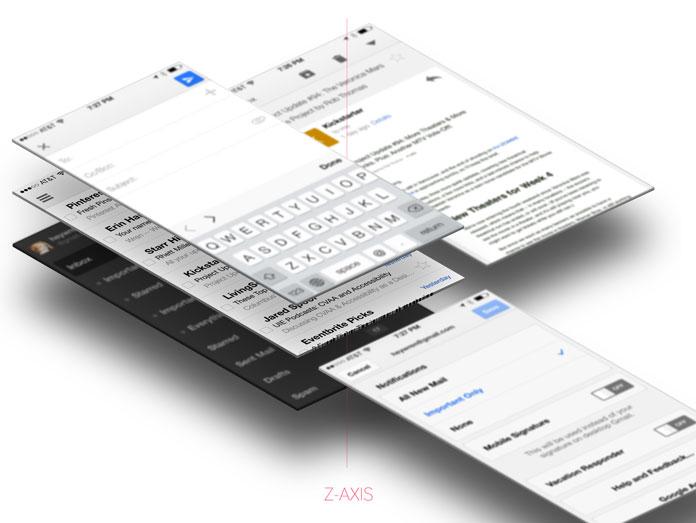 2-3-layer-design-modao-01