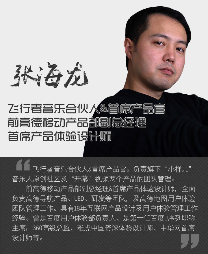 zhanghailong