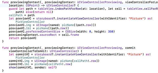 code for peek & pop.jpg