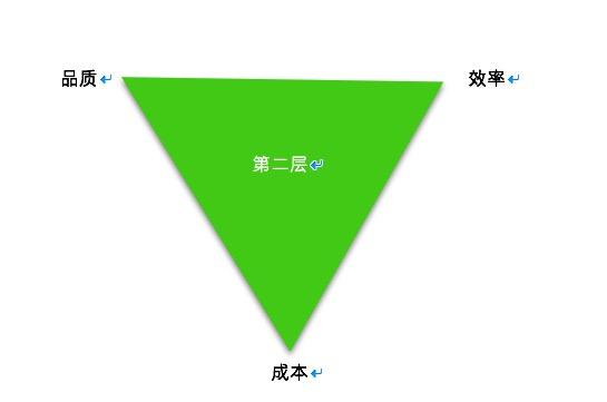 WechatIMG946