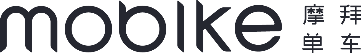 mobike-logo-text-4