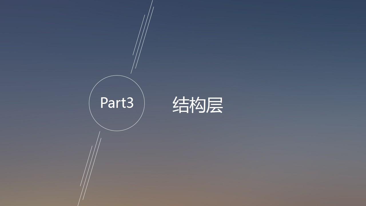 幻灯片37