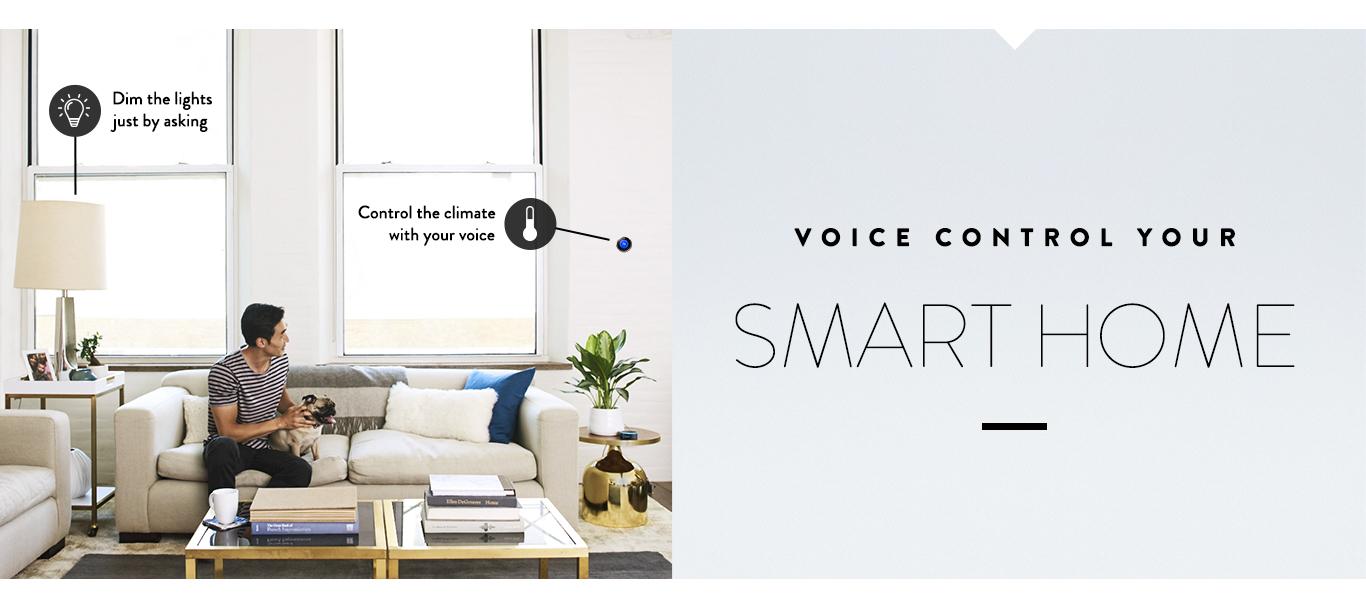 feature-smarthome