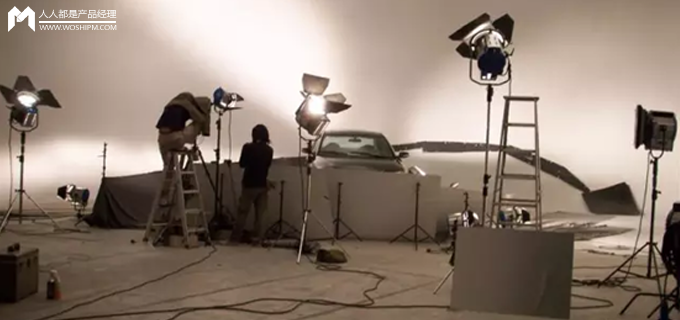 短视频运营第7弹:短视频初创团队如何选择制作设备?
