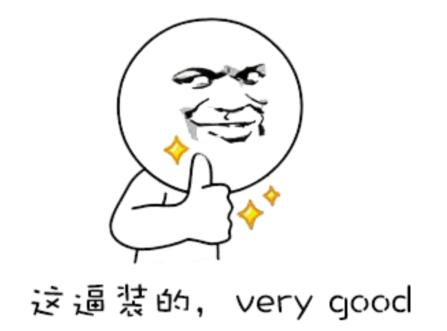 QQ61123163715
